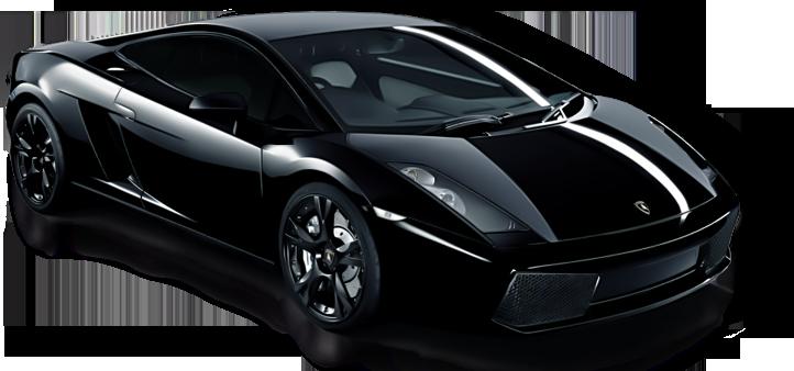 mega-car