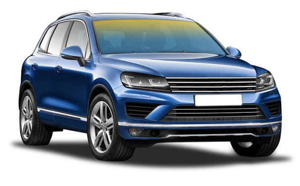 volkswagen-touareg.png.pagespeed.ce.0Sj88-0npn