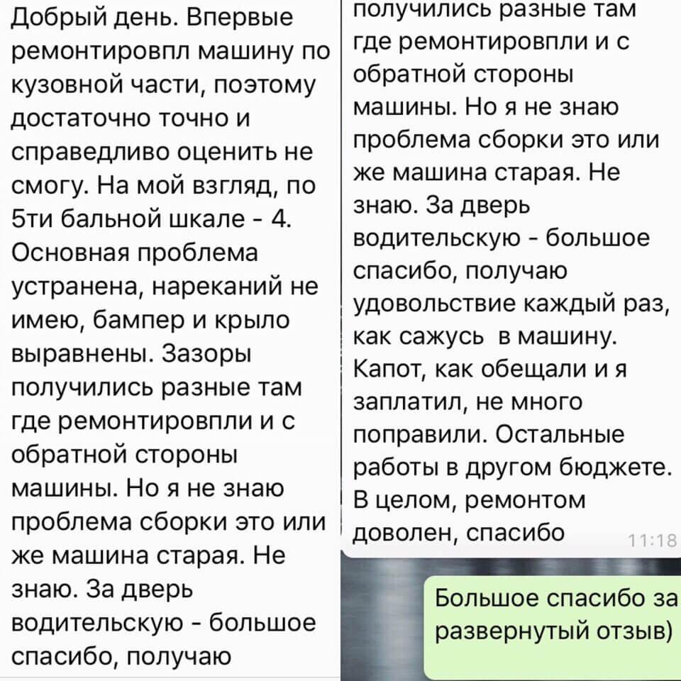 otzyv_o_kuzovnom_remonte_krasnodar_pokraska_honda