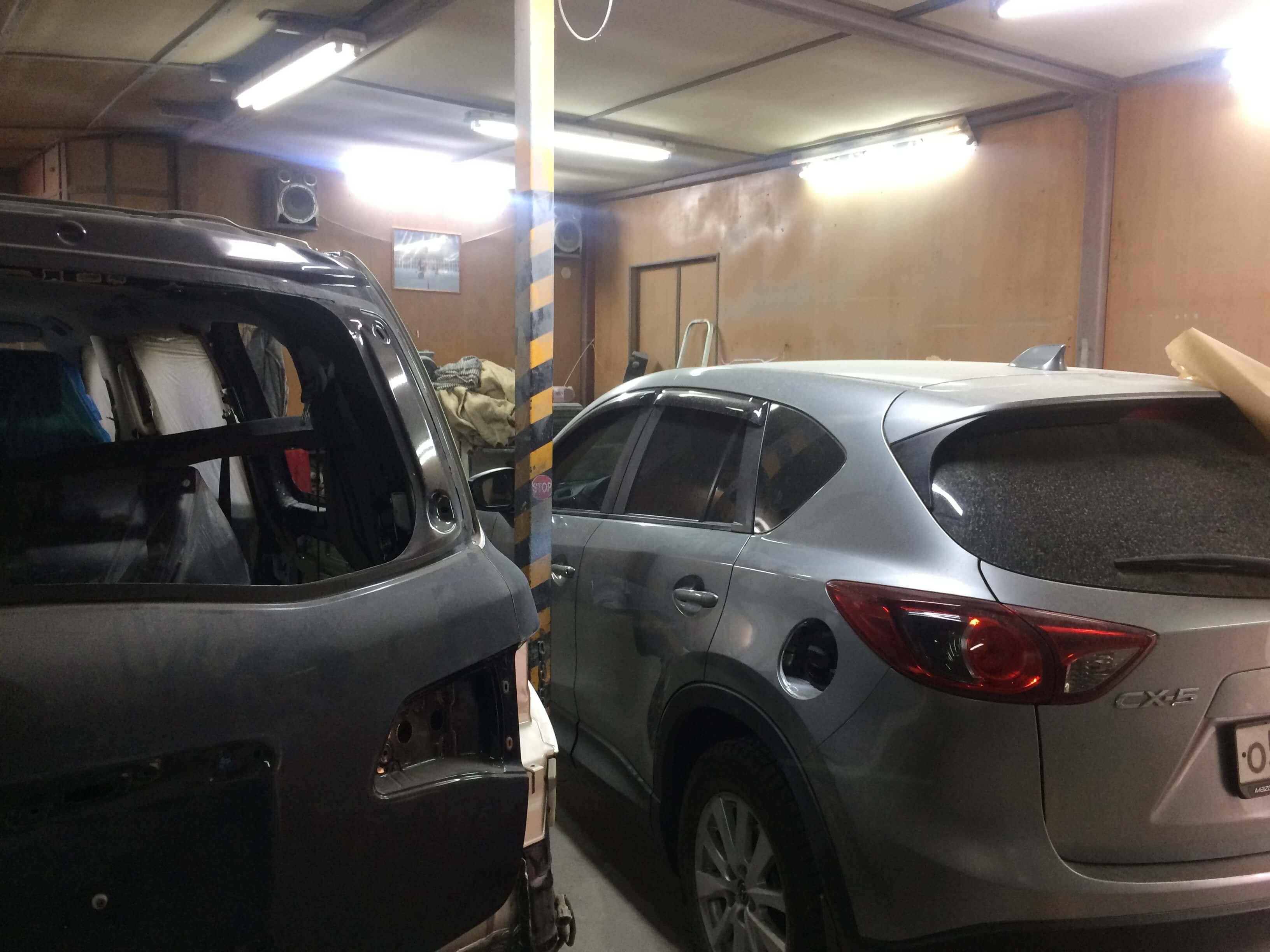 бокс-местоположение-кузовного-ремонта-покраски-plasti-do-краснодар